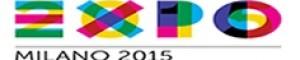 EXPO 2015 OK jpg