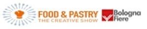 food & pastry bologna ok jpg